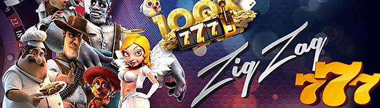 официальный сайт казино zigzag777 сорвать куш